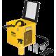REMS Frigo 2 - elektrický zmrazovač trubek 131011