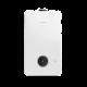 Kotel Bosch Condens 2300i W (pouze pro vytápění)