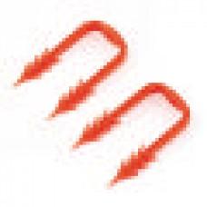Topení REHAU příchytka kód 259268-001