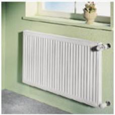 Korado Radik Klasik- radiátor typ 33 300x1800 (3330180)