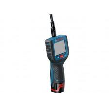 Bosch GOS 10,8 V-LI Professional (0601241004)