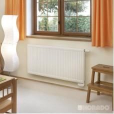 Korado RADIK VK - radiátor typ 21 900x1800 (2190180)