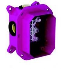 Ravak R-box základní podomítkové těleso RB 070.50